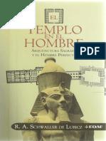 EL TEMPLO EN EL HOMBRE-r.a.schwaller de lubicz.pdf