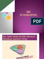 2. SBS