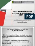PRESENTACION SIGA UNCP.ppt