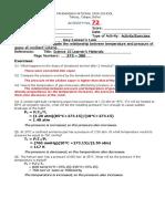 Activity Sheet 72.doc