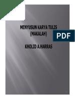 TEKNIK_MENULIS__MAKALAH_[Compatibility_Mode].pdf