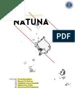 Geologi_Sejarah_-_Cekungan_Natuna.pdf