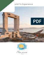 Naxos-Guide-EN.pdf