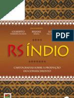 rsindio