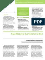 Miletić-I-et-al.-Klasifikacije-karijesne-lezije.pdf