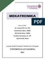 Buku_mekatronika.pdf