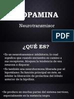 Dopamina.pptx