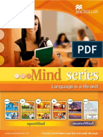 mind series brochure.pdf