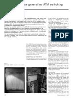 AXD 301.pdf