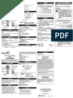 WST-2046_BD_User_Manual.pdf