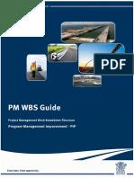 pm_wbs_guide.pdf
