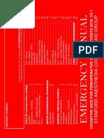 SACAG manual emergencias en anestesia.pdf