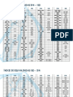 DIN TO ISO.pdf