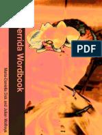 [Wolfreys, Julian; Dick, Maria-Daniella; Derrida, (B-ok.cc)