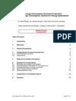 Energy coumption Ammonia.pdf