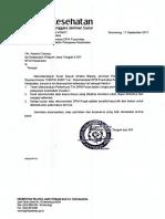 DPM nasional.pdf