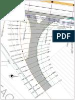 Cote gauche TPL.pdf