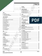 00_imper.book.pdf
