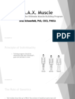 max-muscle-periodization-by-dr-brad-schoenfeld.pdf