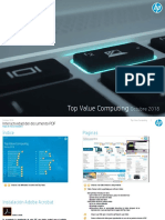 Top Value Computing