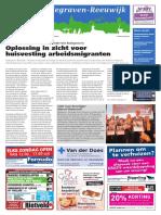 KijkOpBodegraven-wk43-24oktober-2018.pdf