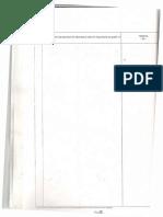 Formular Registru Fiscal