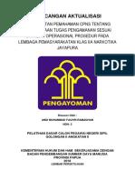 DOC-20180923-WA0027