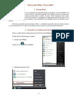 word2007.pdf