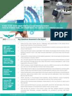 Cloud Based Smart Robotics Market Analysis and Forecast