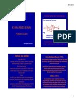 2. KIMIA MEDISINAL-PENDAHULUAN+DRUG RESEARCH