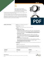 Vivtualic groove coupling for GRP.pdf