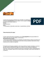 tipos-queso.pdf