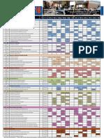 Jadwal pelatihan lingkungan.pdf