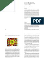 Laura Rosseti Ricapito  -  Audiovisualizacion-del-arte-desde la síntesis de las artes al-Fluxus-pdf.pdf