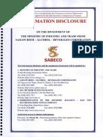 20171205_20171205 - SABECO - INFORMATION DISCLOSURE (1).pdf