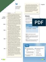 02_03_Enter_Basic_skills_5korr 18.pdf