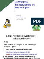 wirelessLec.pdf
