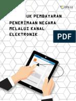 buku saku PNBP