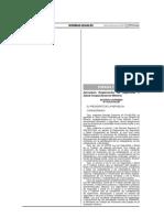 DS 024 -2016 EM.pdf