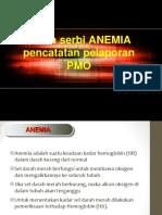 Anemia Ajah (1)