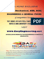 ME6511 DYNAMICS LAB by EasyEngineering.net