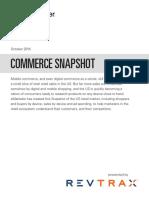 eMarketer_Commerce_Snapshot