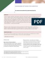 Management of Provisional Restorations' Deficiencies