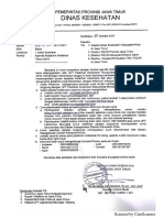 agenda pelatihan 2018-1.pdf