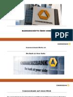 Com Merz Bank