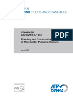 ATV-DVWK_A_134E