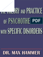 Theory-and-Practice-of-Psychotherapy-With-Specific-Disorders.pdf