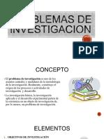 Problemas de Investigacion-1