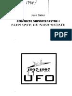 Catnocsije.pdf