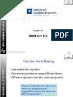Chapter 2-3 Short Run SPC.pdf